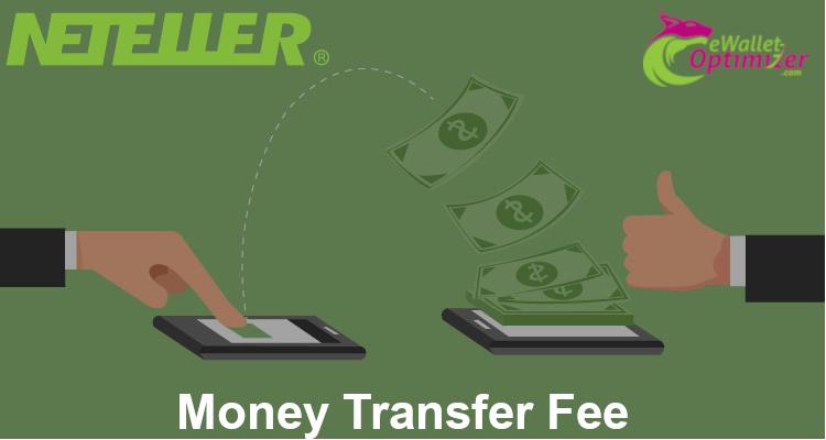 NETELLER Silver VIP - Money Transfer