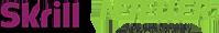 eWallet Affiliate - NETELLER & Skrill