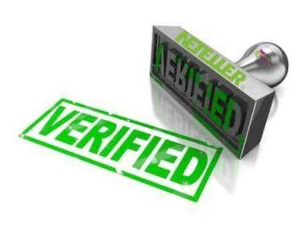 neteller_verification_finish
