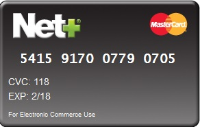 NETELLER Fees and Limits