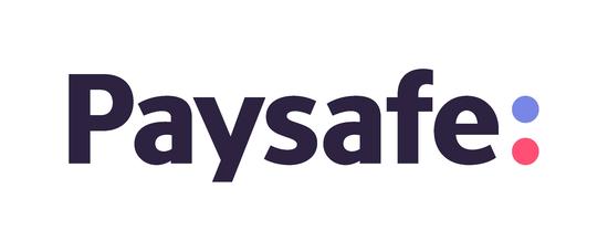 eWallet Affiliate - Paysafe