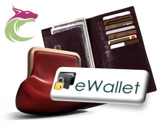 eWallet PSD2 - eWallet