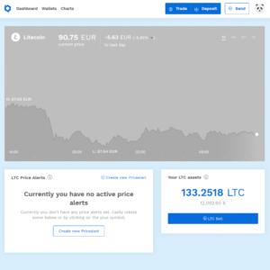 Skrill & Bitcoin