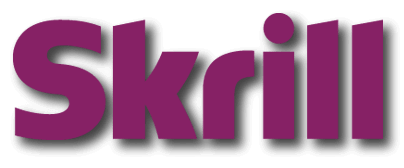 Skrill Review 2020 with Skrill VIP • eWallet-Optimizer