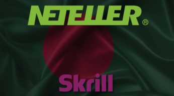 skrill_neteller_bangladesh