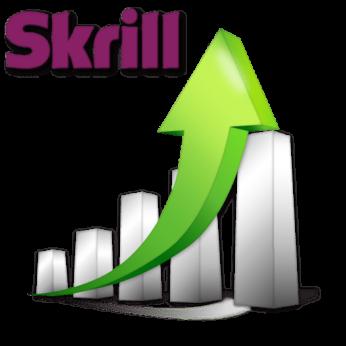 skrill_p2p_fees