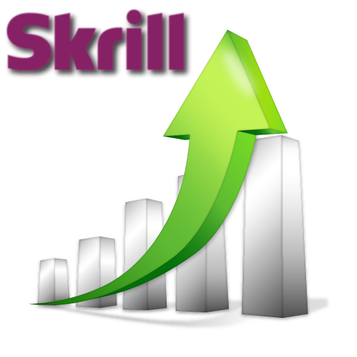 Skrill P2P Fees Changes for selected countries