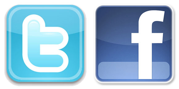 Социальные сети Skrill