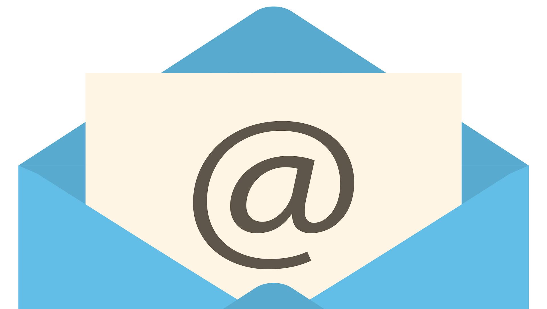 Служба поддержки Skrill email