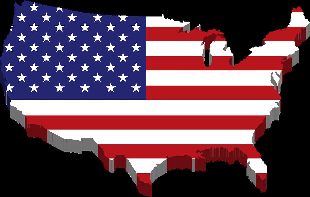 Skrill USA