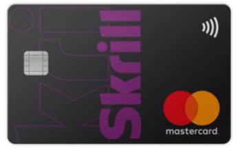 skrill_virtual_mastercard_4